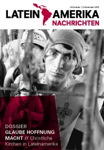 Cover_Dossier_KircheMacht