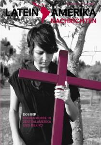 Cover_Dossier_Frauenmorde