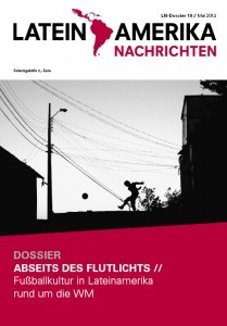 Cover_Dossier_Fussball