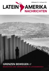 Cover_Dossier_Grenzen