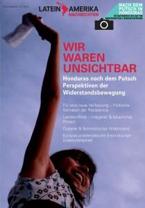 Cover_Dossier_Honduras