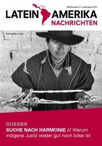 Cover_Dossier_IndigeneJustiz
