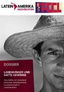 Cover_Dossier_Landhunger
