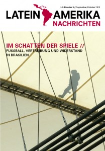 Cover_Dossier_SchattenSpiele