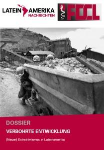 Cover_Dossier_VerbohrteEntwicklung