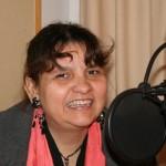 Suyapa Martinez