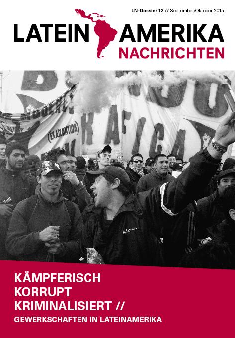 Cover_Dossier_Gewerkschaften