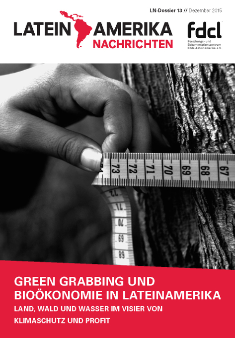 Cover_Dossier_Greengrabbing