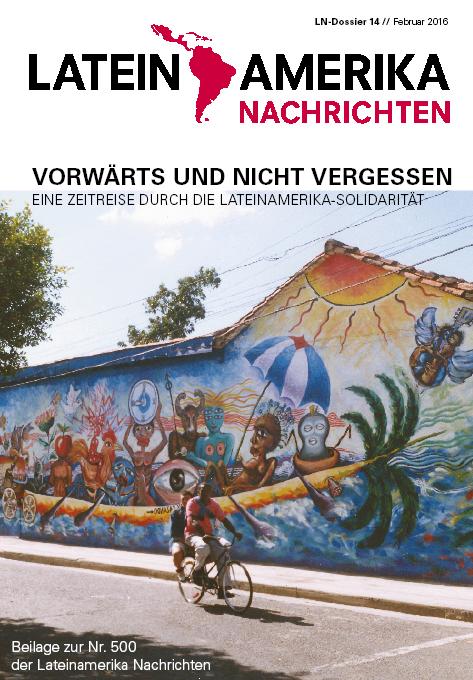 Cover_Dossier_Solidarität