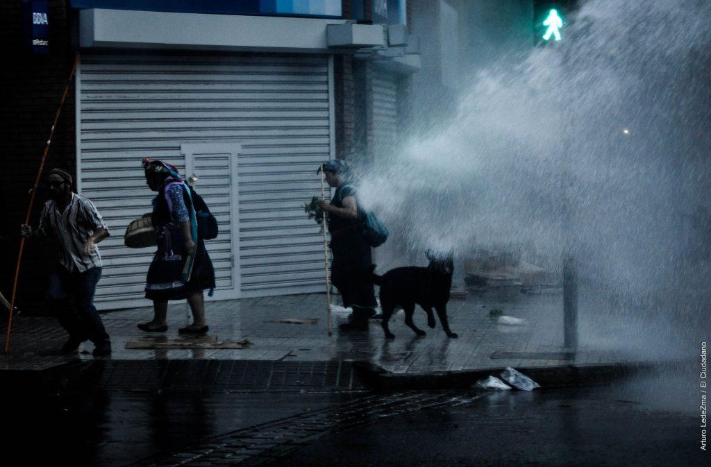 Foto: Arturo LedeZma / El Ciudadano
