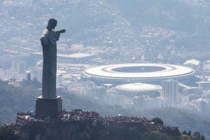 Foto: Gabriel Heusi Brasil2016.gov.br Portal Brasil CCBY30BR