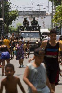 Primeiro evento na Maré voltado aos amantes de Skate e Longboard na Nova Holanda uma das Comunidades do Complexo de Favelas da Maré. Rio de Janeiro RJ Brasil