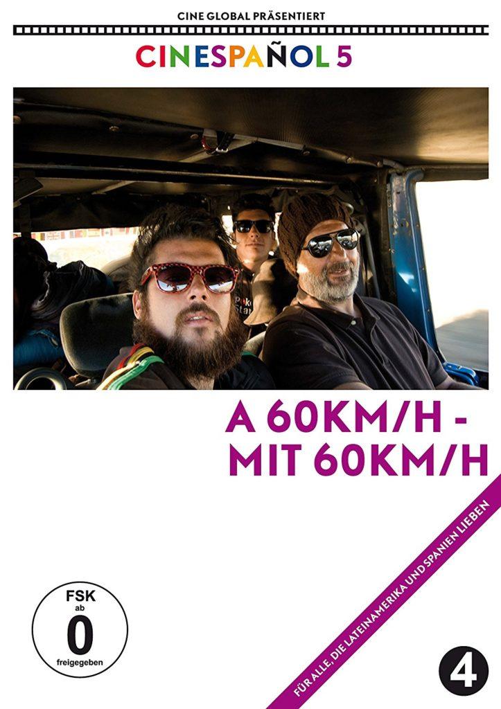 A60km/h